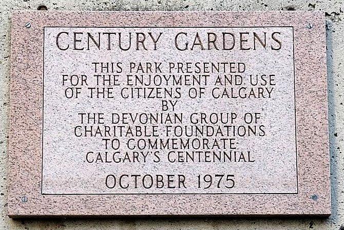 cgp-plaque.jpg