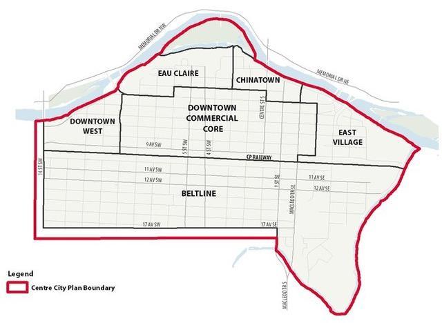 centre city plan.jpg