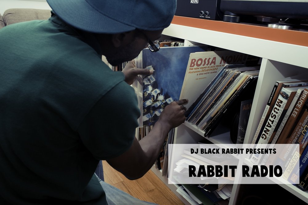 Rabbit Radio.jpg