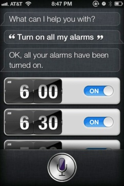 turn-off-on-alarms-with-siri.jpeg