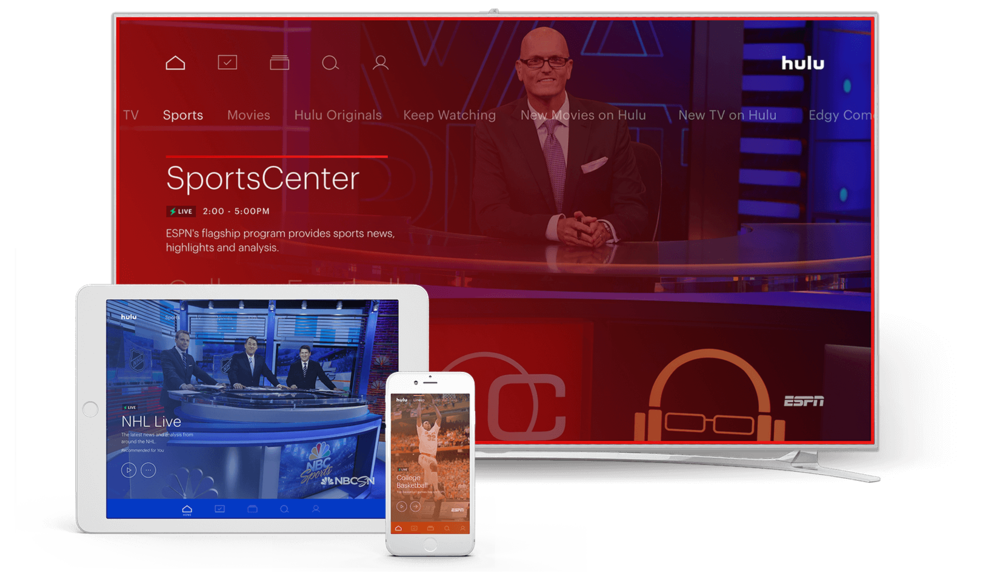 live-sports-image.png