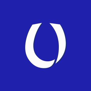 logo_300x300.jpg