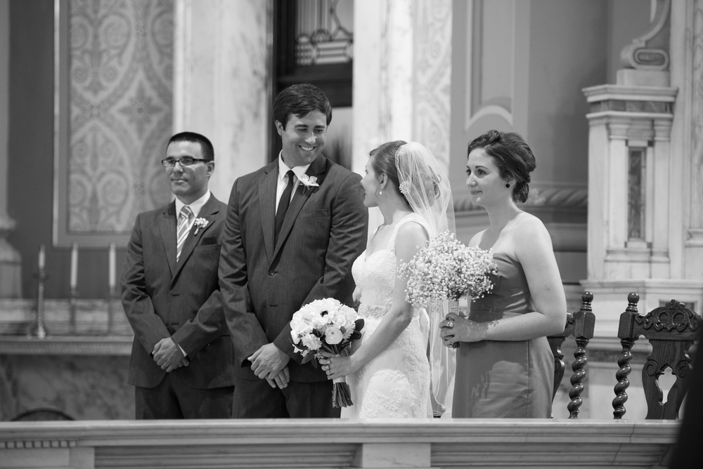 Matt_Swetel_Photography_Erin_and_Jeff_FB1027.jpg