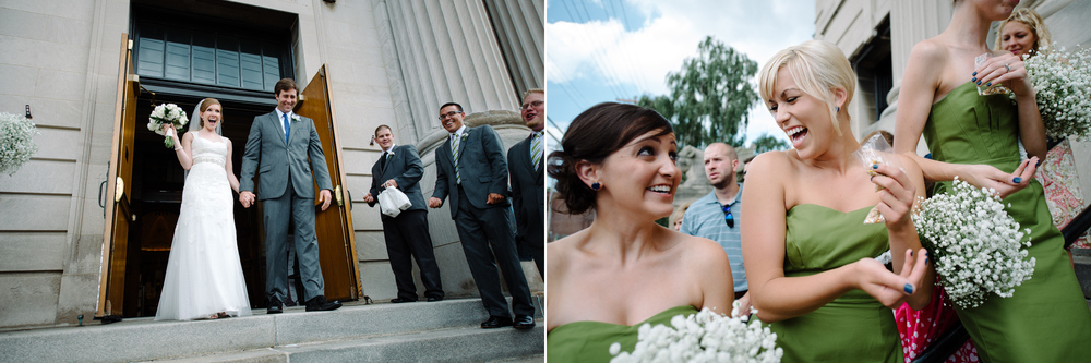 Matt_Swetel_Photography_Erin_and_Jeff_FB1035.jpg