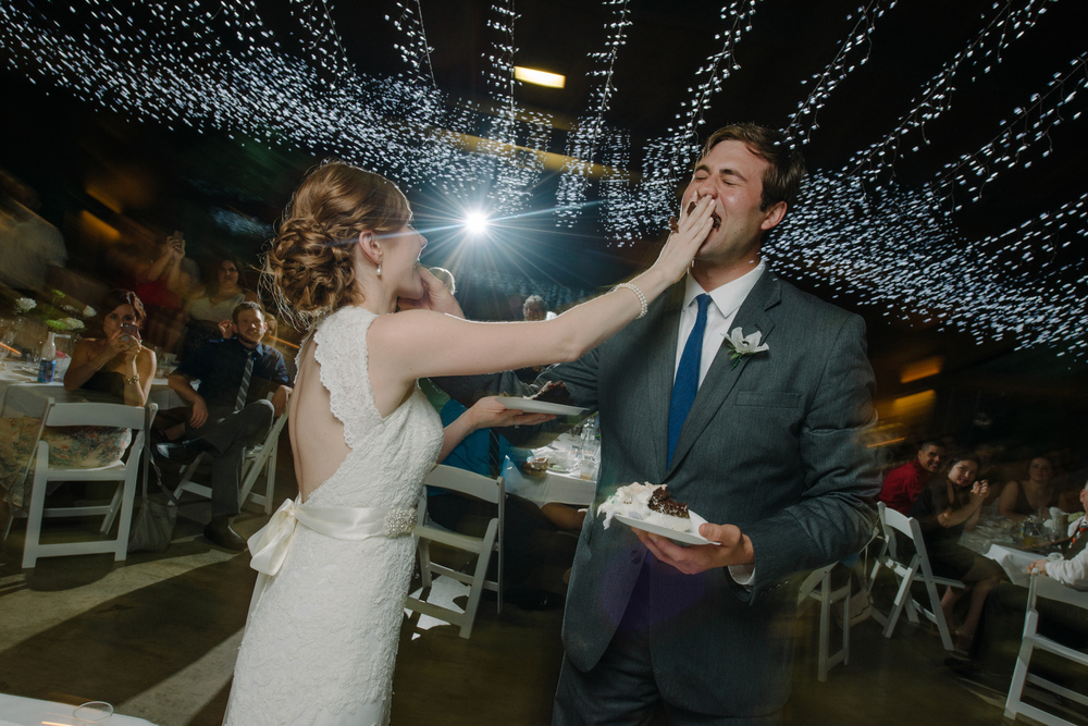 Matt_Swetel_Photography_Erin_and_Jeff_FB1050.jpg