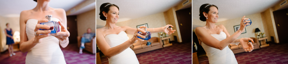 Matt_Swetel_Photography_Erin_and_Jeff_married019.jpg