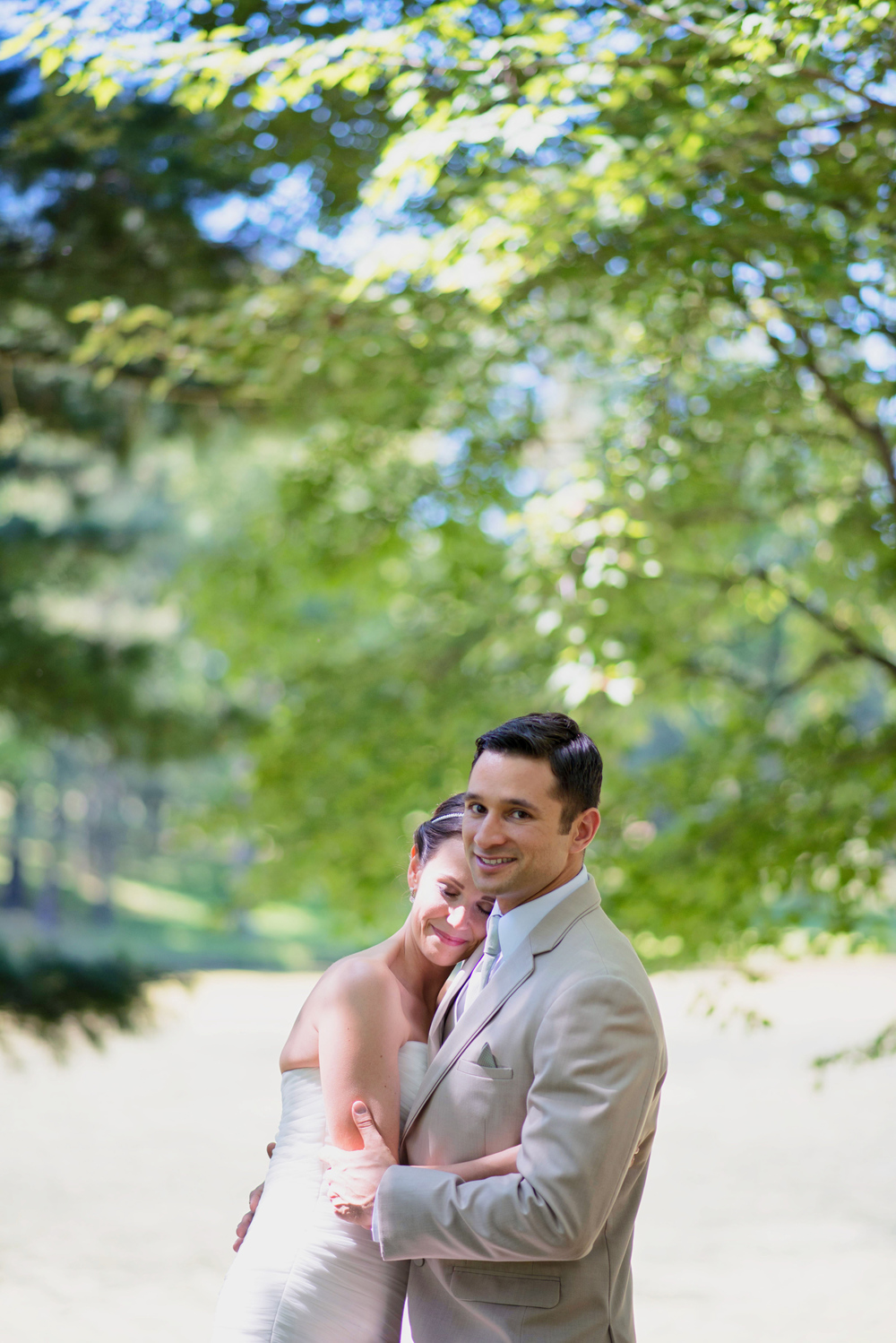 Matt_Swetel_Photography_Erin_and_Jeff_married020.jpg