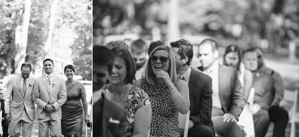 Matt_Swetel_Photography_Erin_and_Jeff_married032.jpg