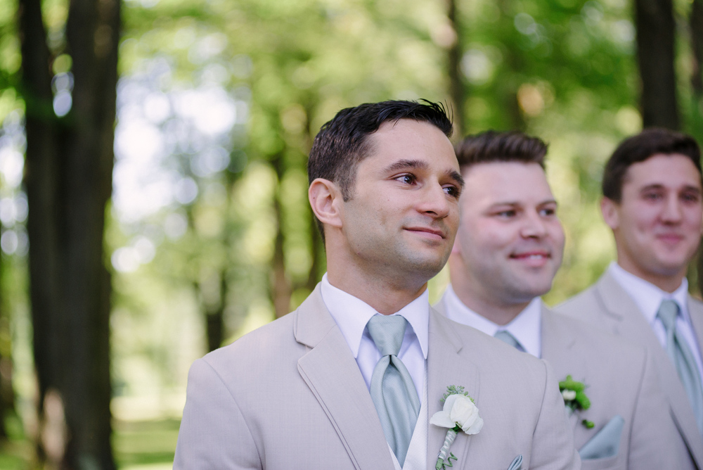 Matt_Swetel_Photography_Erin_and_Jeff_married034.jpg
