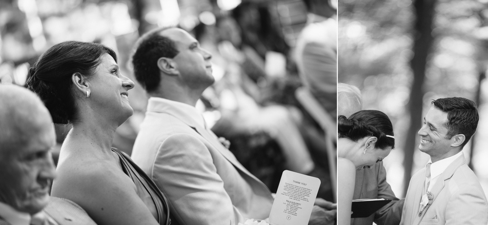 Matt_Swetel_Photography_Erin_and_Jeff_married037.jpg