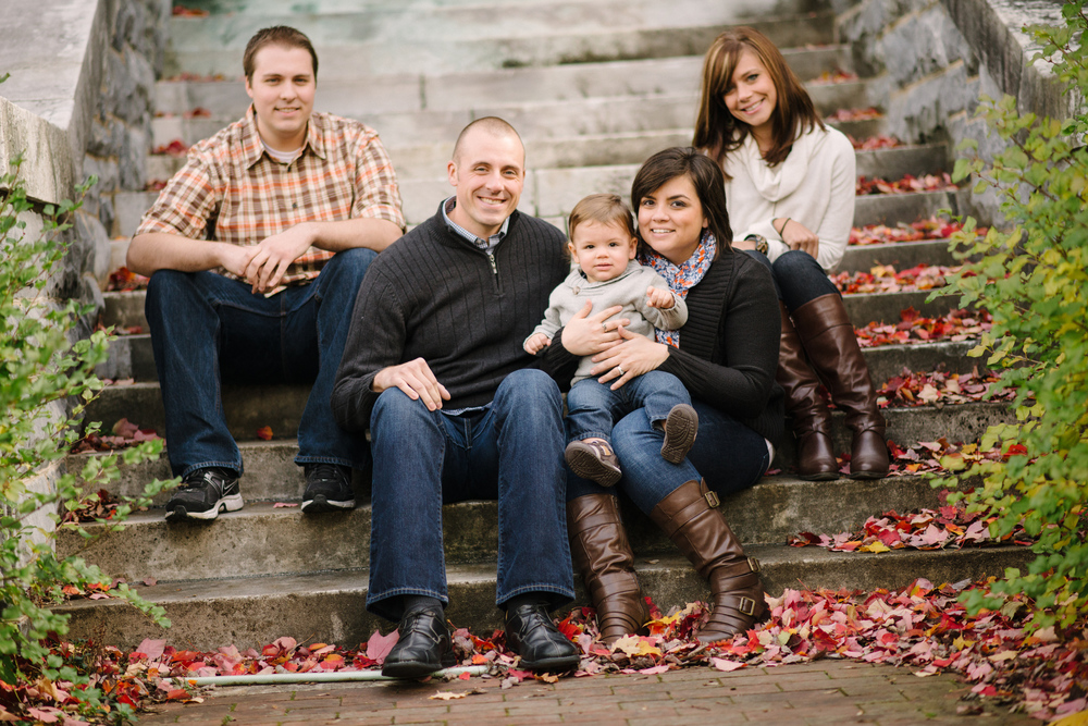 Matt_Swetel_Photography_Steck_Family_Blog004.jpg