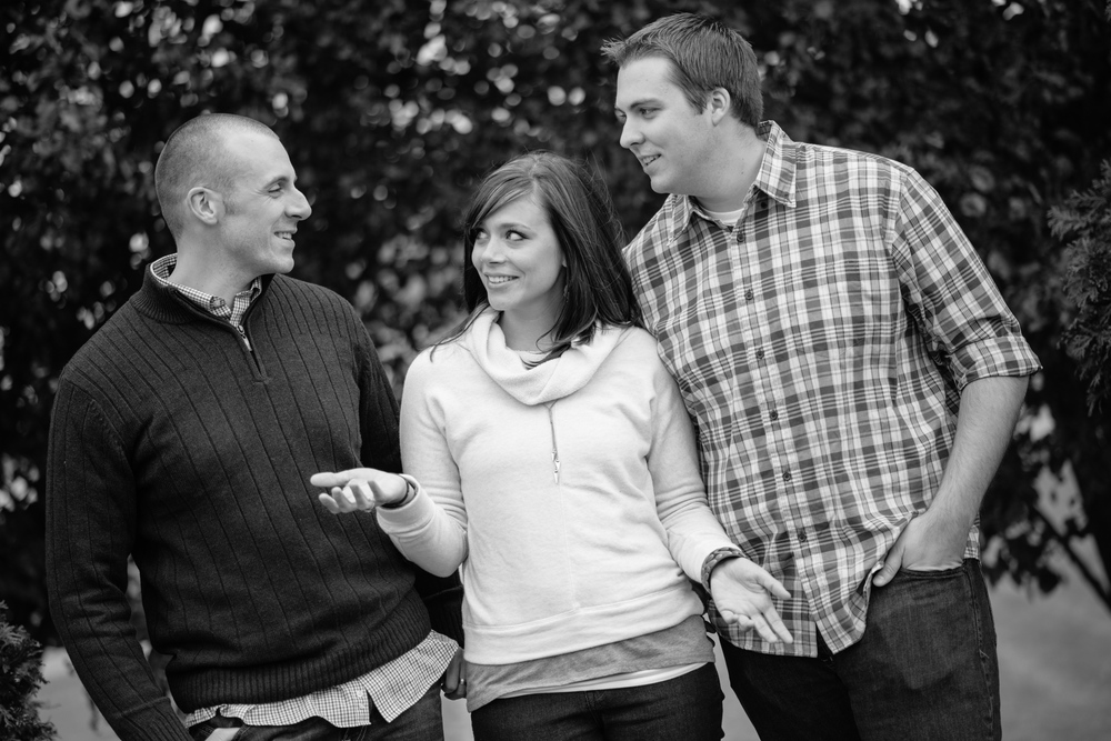 Matt_Swetel_Photography_Steck_Family_Blog007.jpg