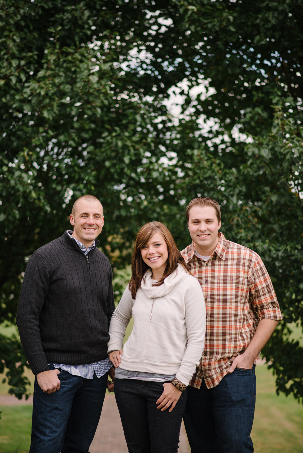 Matt_Swetel_Photography_Steck_Family_Blog008.jpg