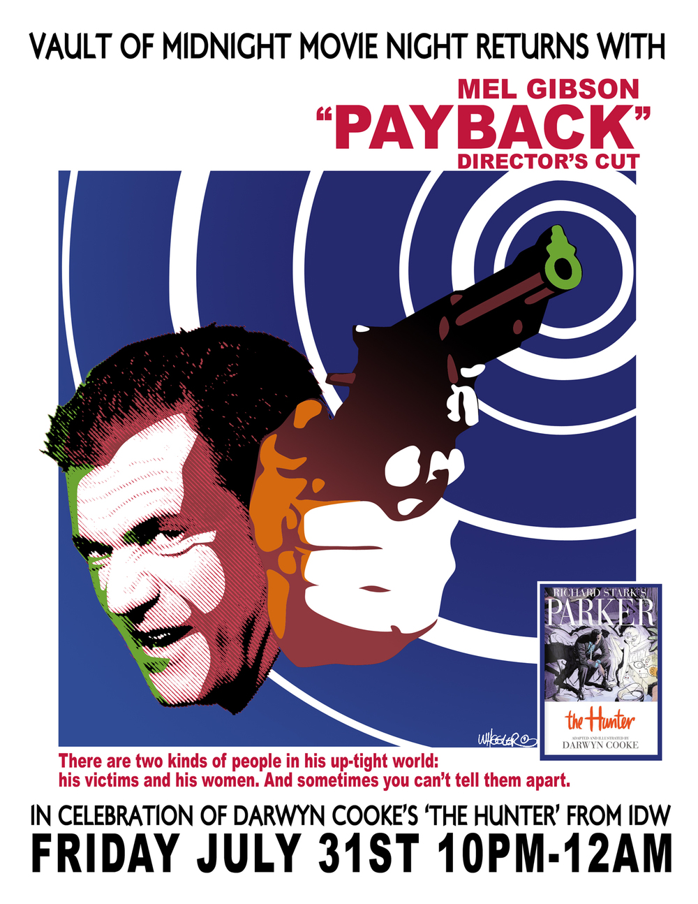 payback-poster.jpg