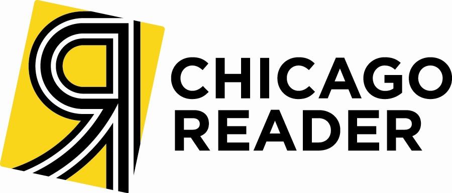 Chicago20reader.jpg