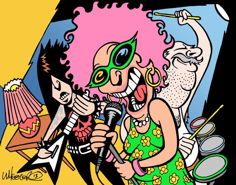 rockband-family.jpg