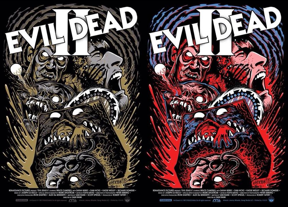 evildead2-both.jpg
