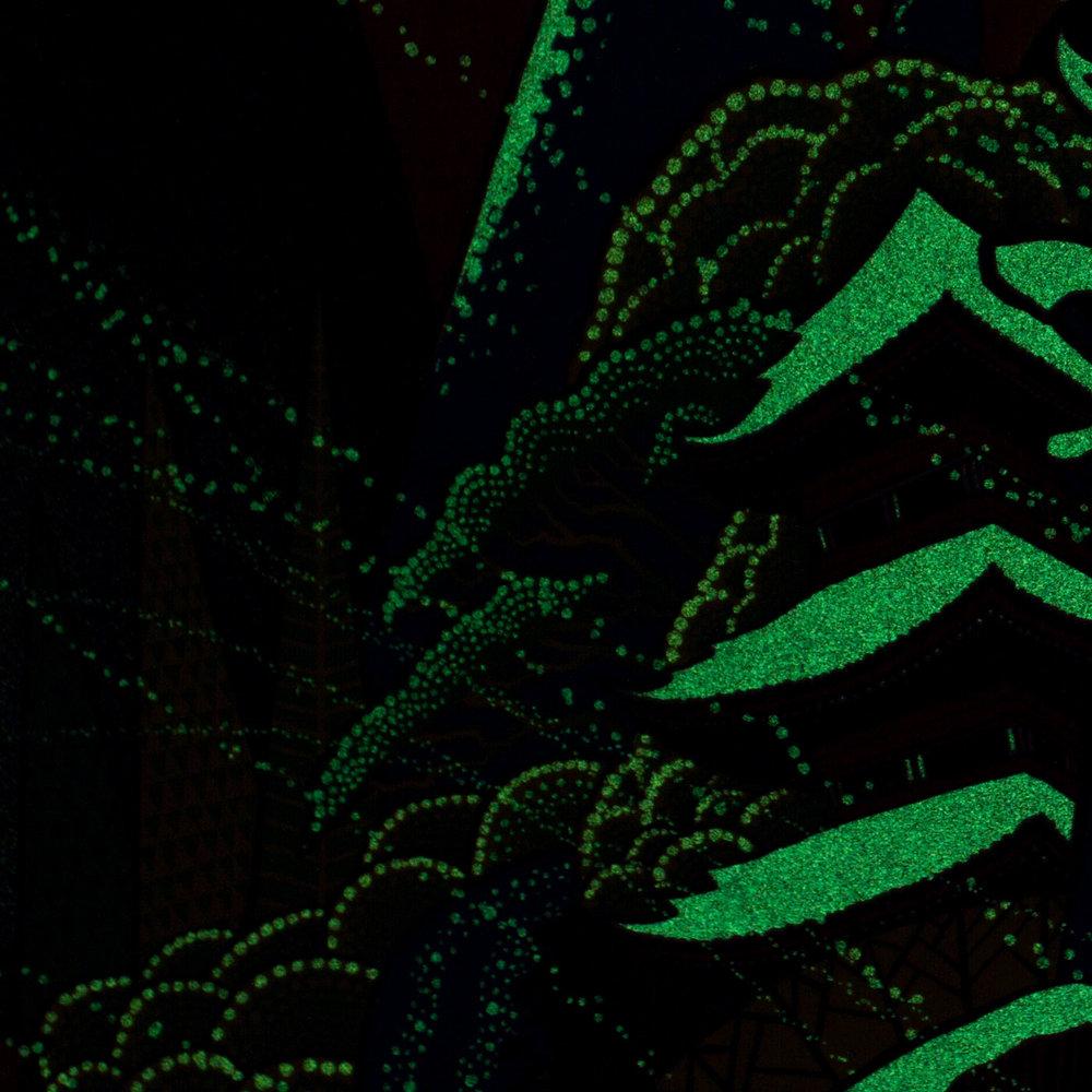 Wheeler-SamJack-glow-close4.jpg