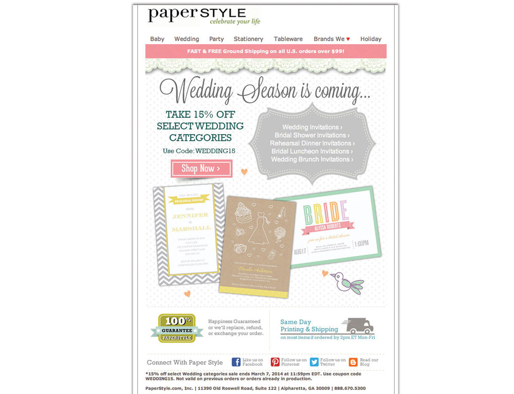 PaperStyleEmailCampaign_February2014.jpg