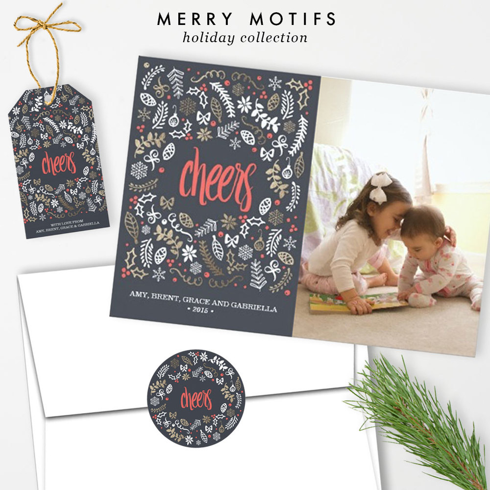 MerryMotifs_CollectionCoverImage.jpg