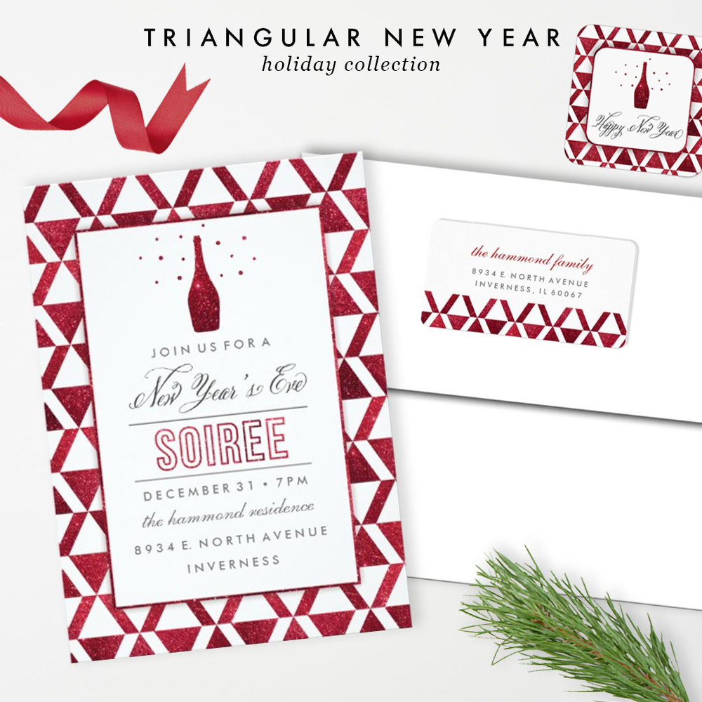 TriangularNewYear_CollectionCoverImage.jpg