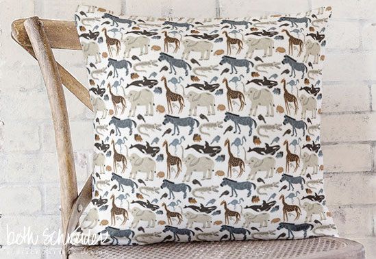 BethSchneider_WildAnimals_Pillow.jpg