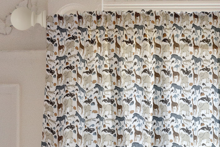 BethSchneider_WildAnimals_Curtains.jpg