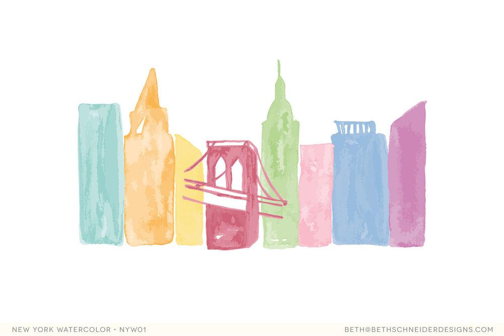 NEWYORKWATERCOLOR-NYW01.jpg