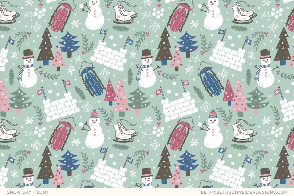 SNOWDAY-SD01.jpg