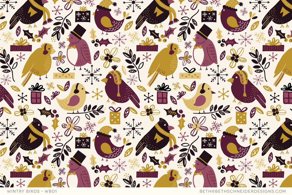 WINTRYBIRDS-WB01.jpg