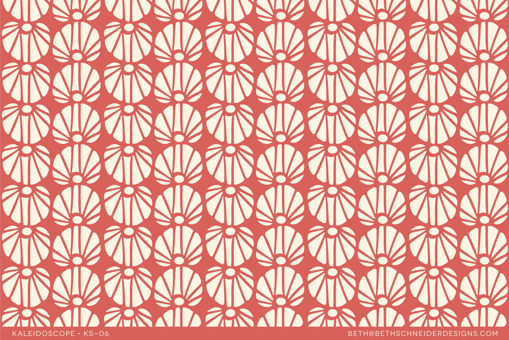 Kaleidoscope-KS06.jpg
