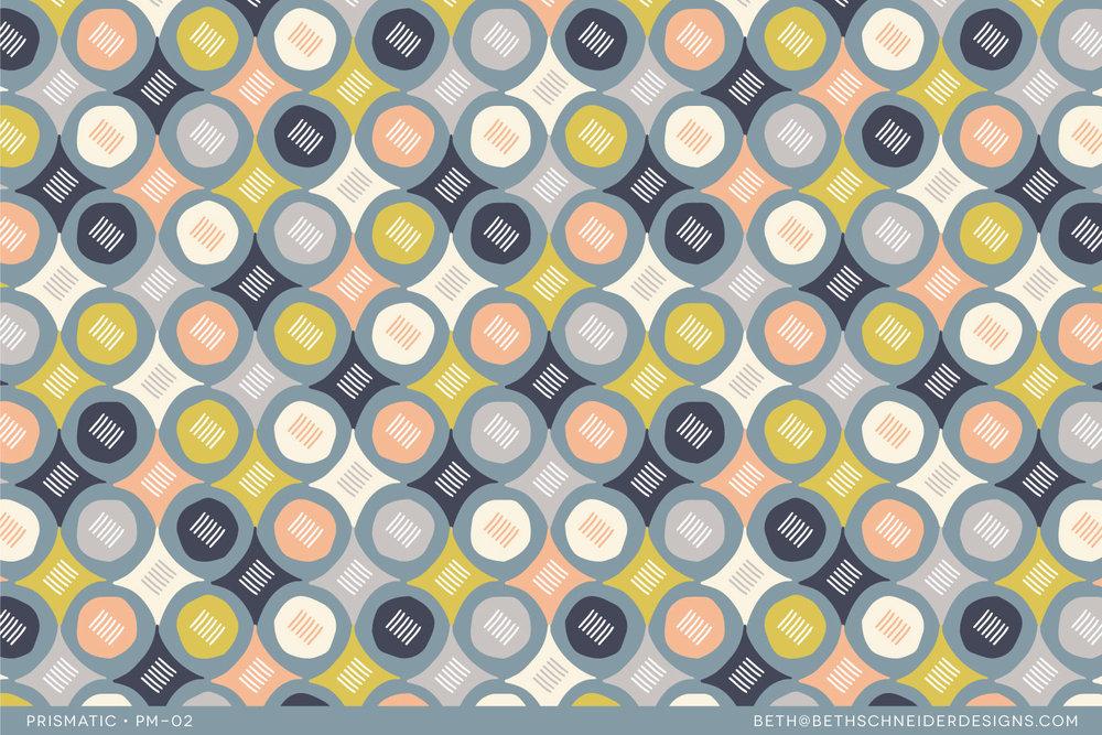 Prismatic-PM02.jpg