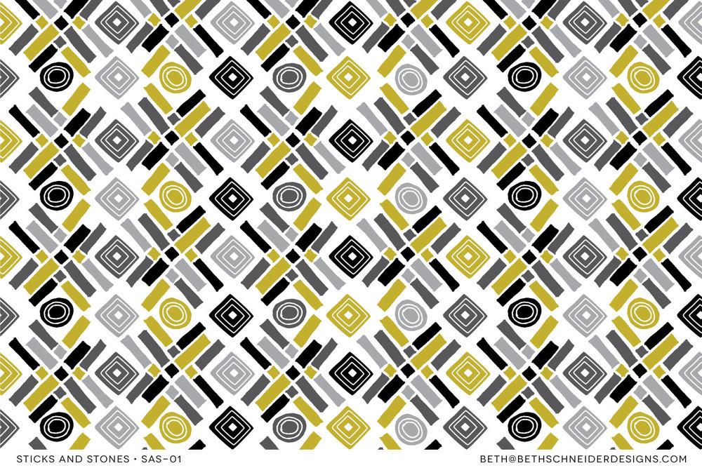 SticksAndStones-SAS01.jpg