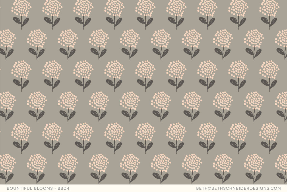 BountifulBlooms-BB04.jpg
