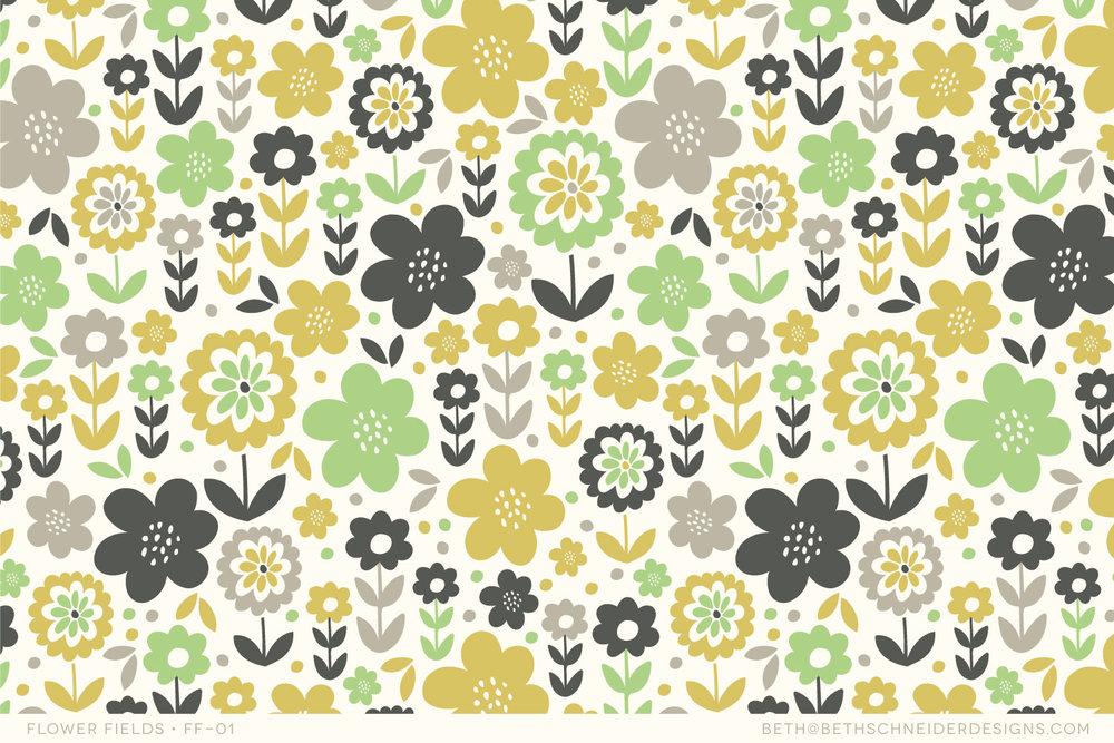 FlowerFields-FF01.jpg