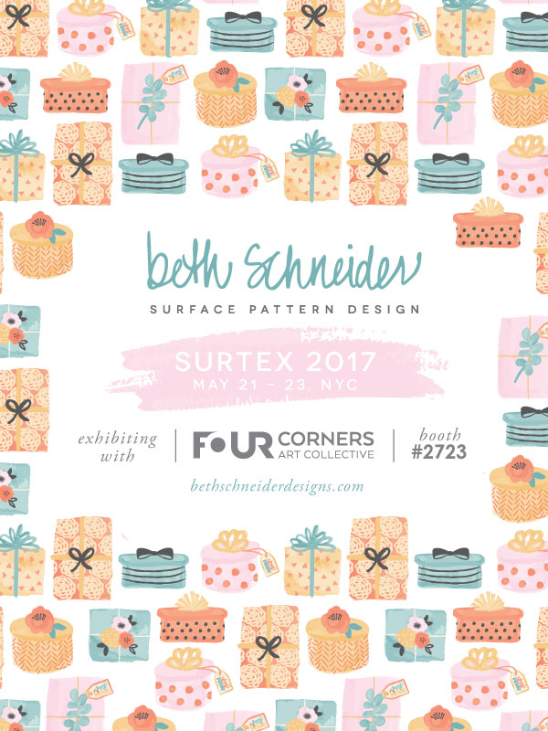 BethSchneider_Surtex2017Flyer_Novelty.jpg