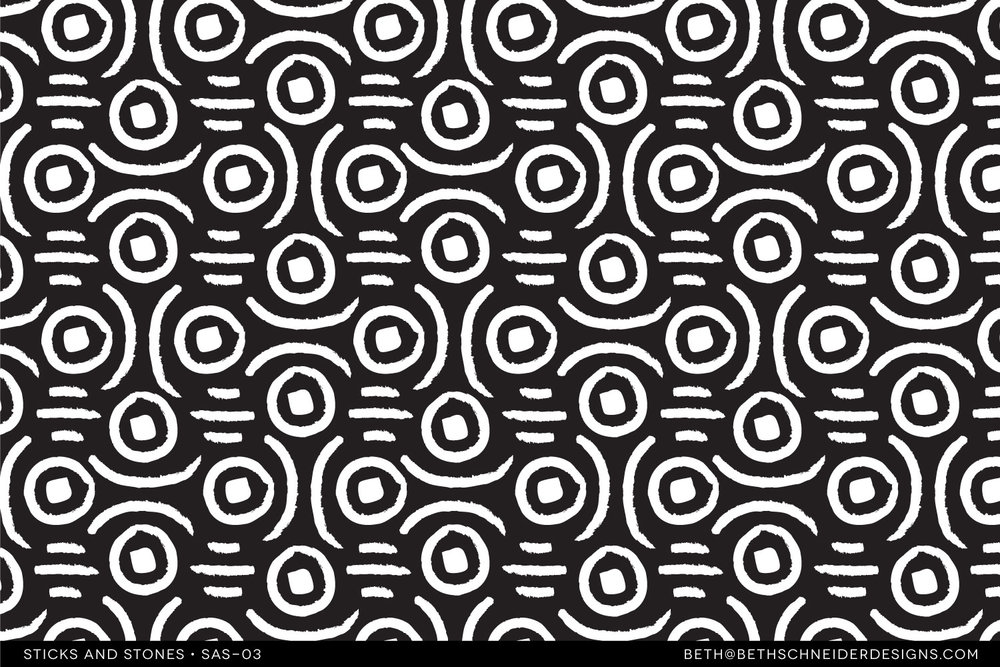 SticksAndStones-SAS03.jpg