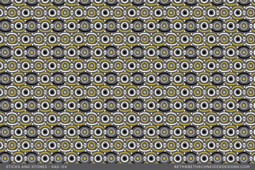 SticksAndStones-SAS04.jpg