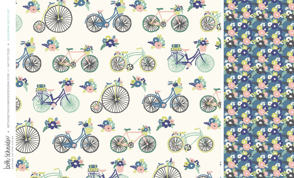BloomingBicycles.jpg
