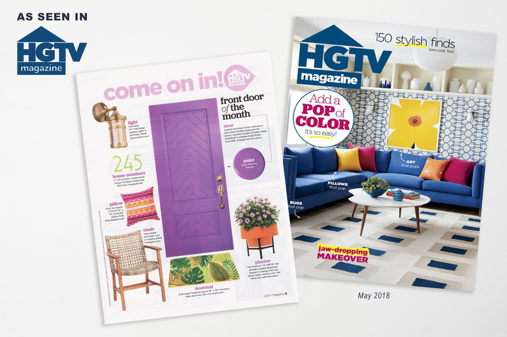 HGTVMagazine_May2018.jpg