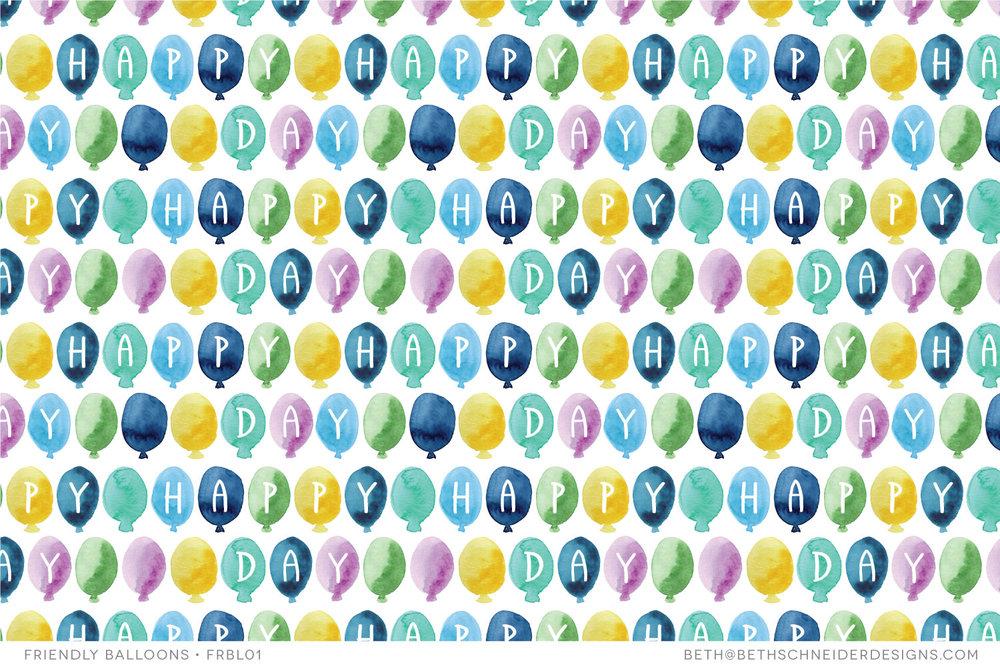 FriendlyBalloons-FRBL01.jpg