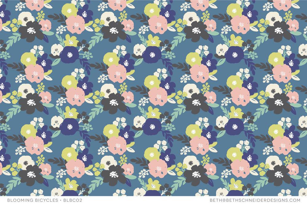 BloomingBicycles-BLBC02.jpg