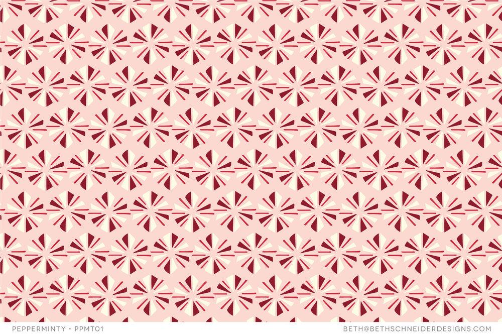 Pepperminty-PPMT01.jpg