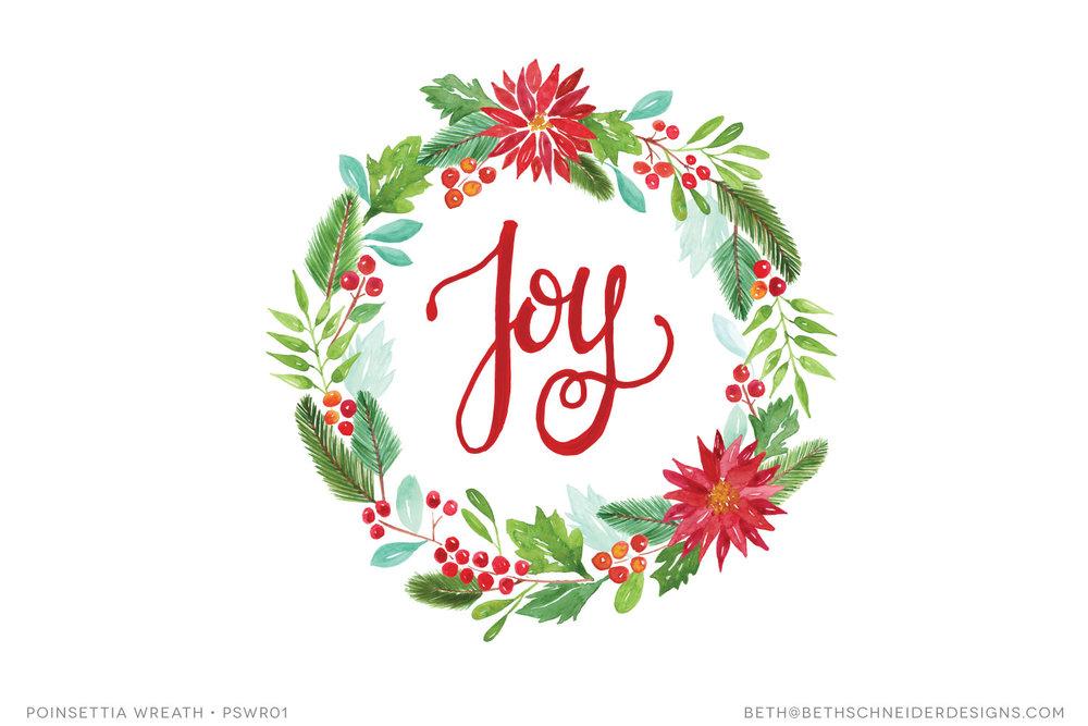PoinsettiaWreath-PSWR01.jpg