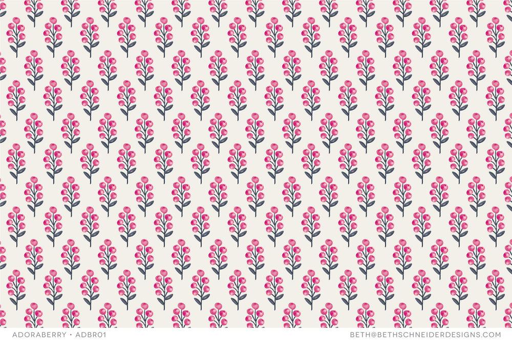Adoraberry-ADBR01.jpg