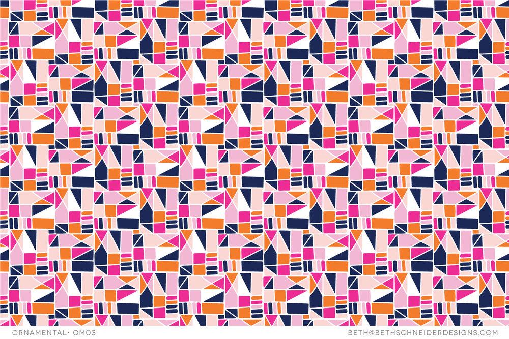 Ornamental-OM03-PNK.jpg