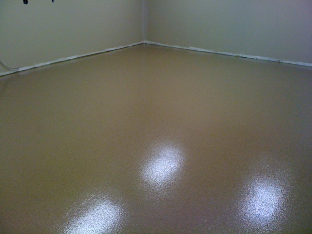 Decorative Quartz Flooring