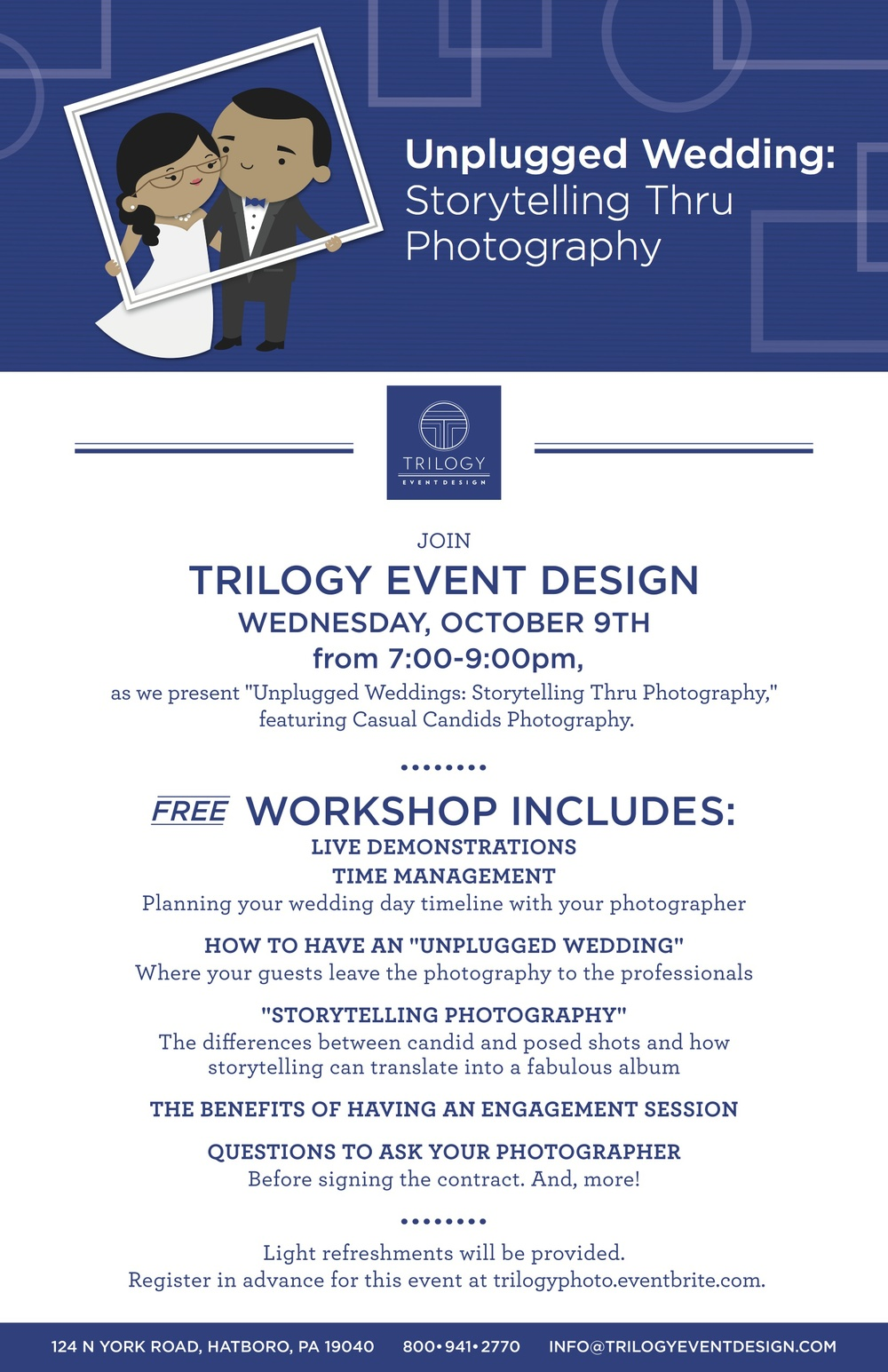 Trilogy_eventposter_photo.jpg