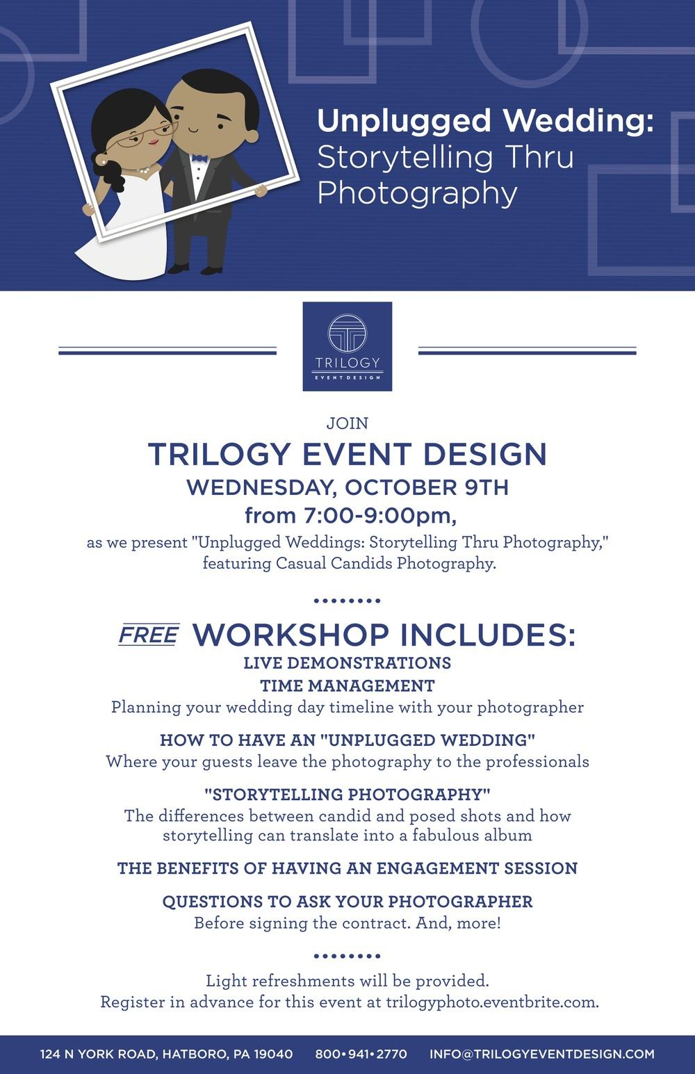 Trilogy_eventposter_photo.jpg