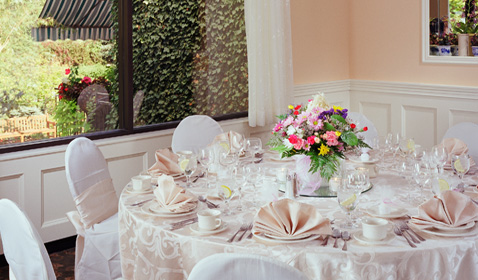 Places to Have a Fabulous Party Philadelphia Wedding Planner